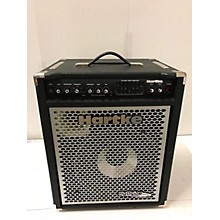Hartke Hydrive 112c Bass Combo Amp