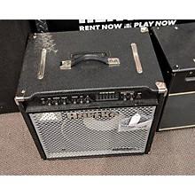 Hartke Hydrive 115C 250W Bass Combo Amp