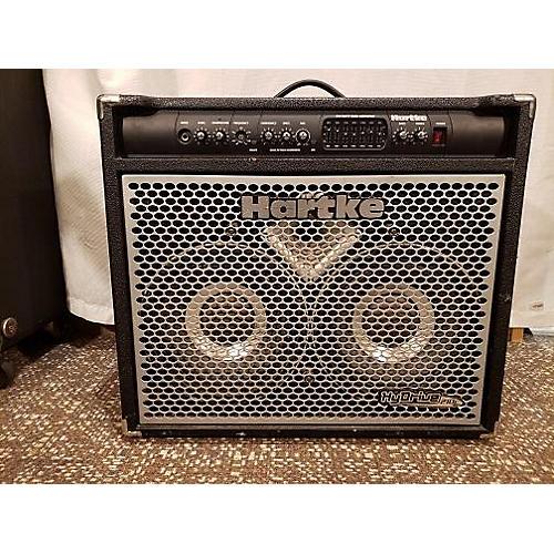 Hartke Hydrive 210C Guitar Combo Amp