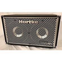 Hartke Hydrive 2x10 Bass Cabinet