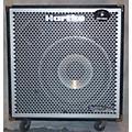 Hartke Hydrive 500W 1x15 Bass Cabinet thumbnail