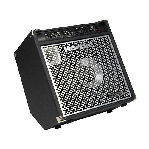 hartke hydrive series 115c 250 watt 1x15 bass combo amp guitar center. Black Bedroom Furniture Sets. Home Design Ideas