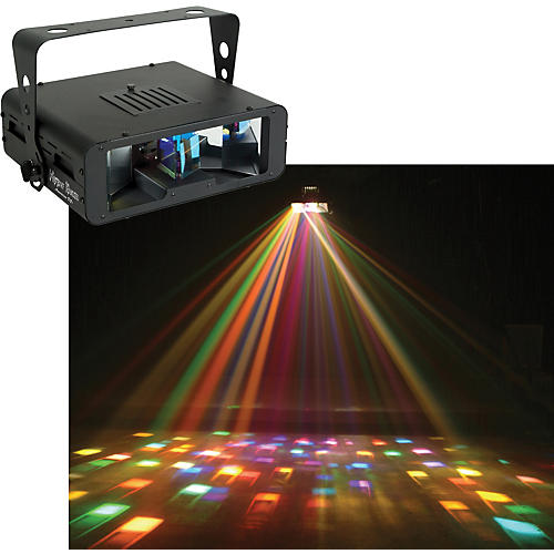 American DJ Hyper Beam Light Fixture