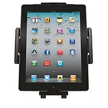 Ultimate Support HyperPad Mini iPad Stand Level 1