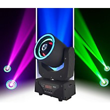 Blizzard Hypno Spot Moving Head LED Spotlight Fixture