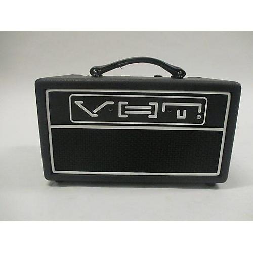 VHT I-16 Guitar Amp Head