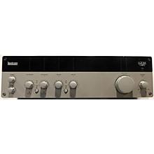 Lexicon I-Onix U42S Audio Interface