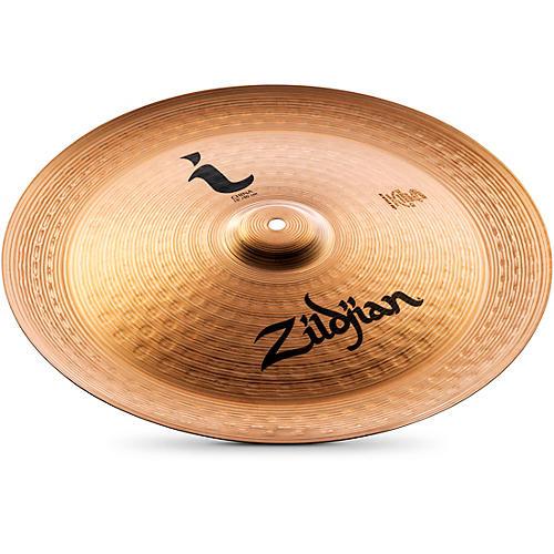Zildjian I Series China Cymbal