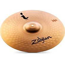 I Series Crash Cymbal 16 in.