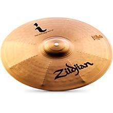 I Series EFX Cymbal 14 in.