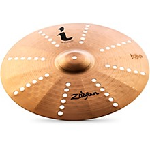 I Series EFX Cymbal 17 in.