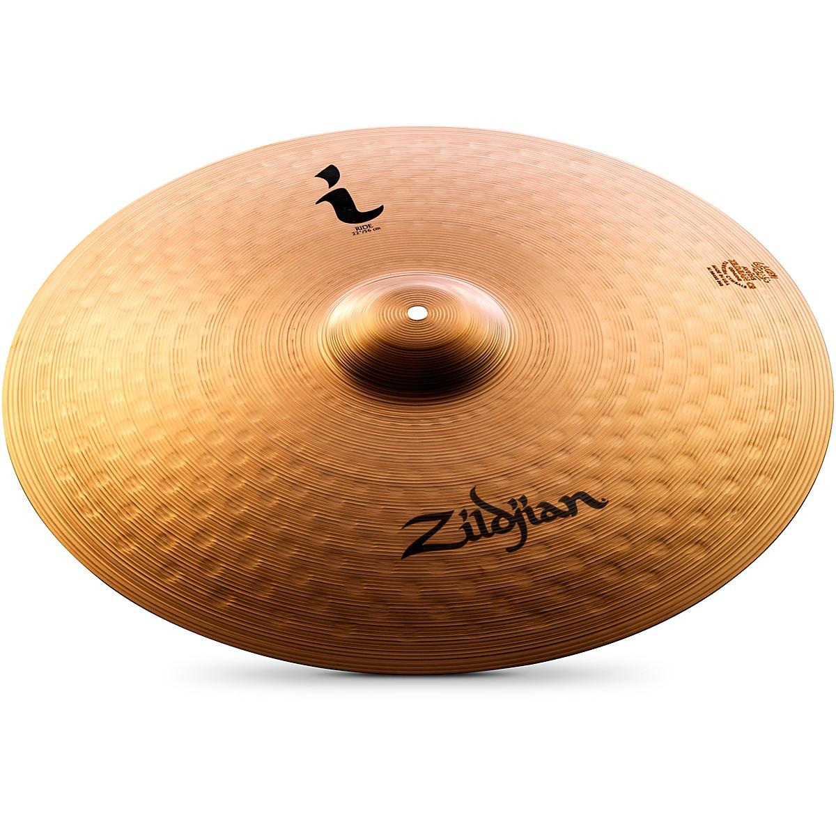 Zildjian I Series Ride Cymbal