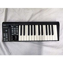Icon I-keyboard 3x MIDI Controller