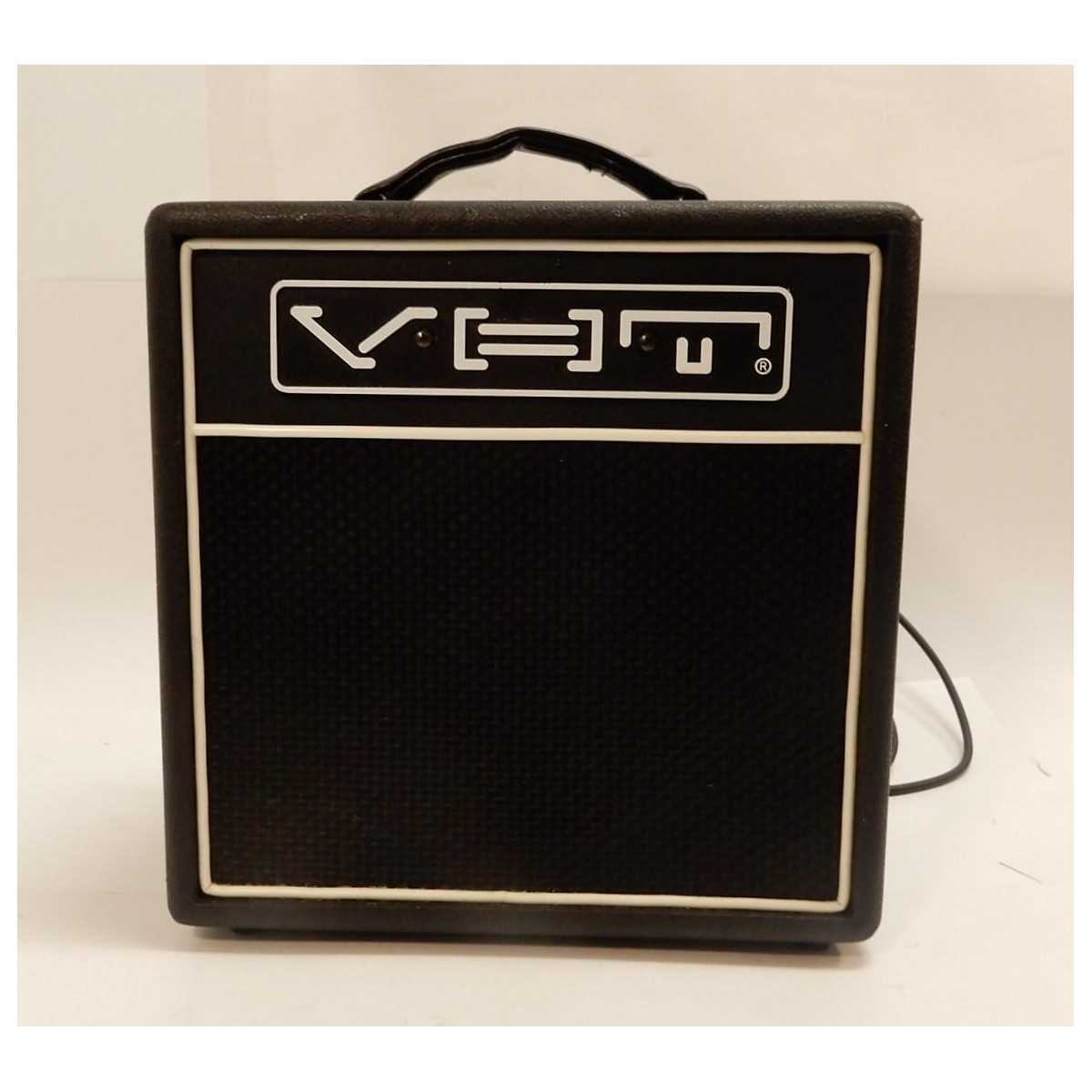 VHT I16 Guitar Combo Amp