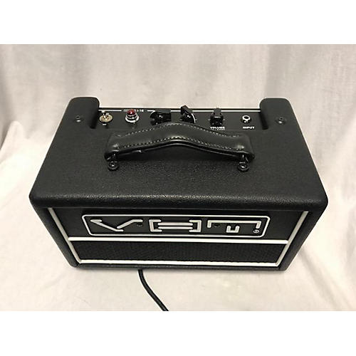 VHT I16 Solid State Guitar Amp Head
