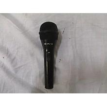Peavey I2 Dynamic Microphone