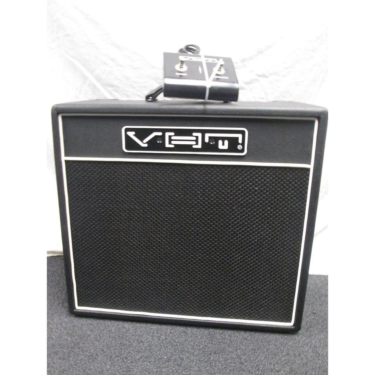 VHT I66 Guitar Combo Amp
