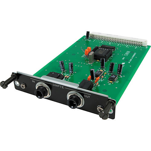 Akai Professional IB-24LTC SMPTE Reader/Generator
