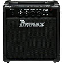 Ibanez IBZ10B 10W Bass Amplifier Level 1