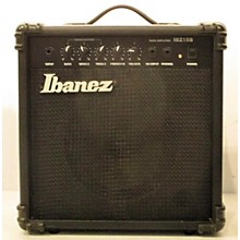 used ibanez bass amplifiers guitar center. Black Bedroom Furniture Sets. Home Design Ideas