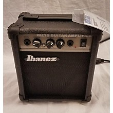 Ibanez IBZ1G Battery Powered Amp