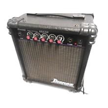 Ibanez IBZ3B Bass Combo Amp