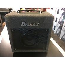 Ibanez IBZB 12w Bass Combo Amp