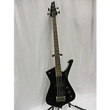 Ibanez ICB-500 Electric Bass Guitar