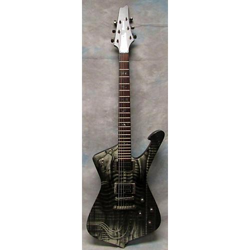Ibanez ICHRGC Solid Body Electric Guitar