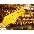 Indy Custom ICLE SBK Solid Body Electric Guitar thumbnail