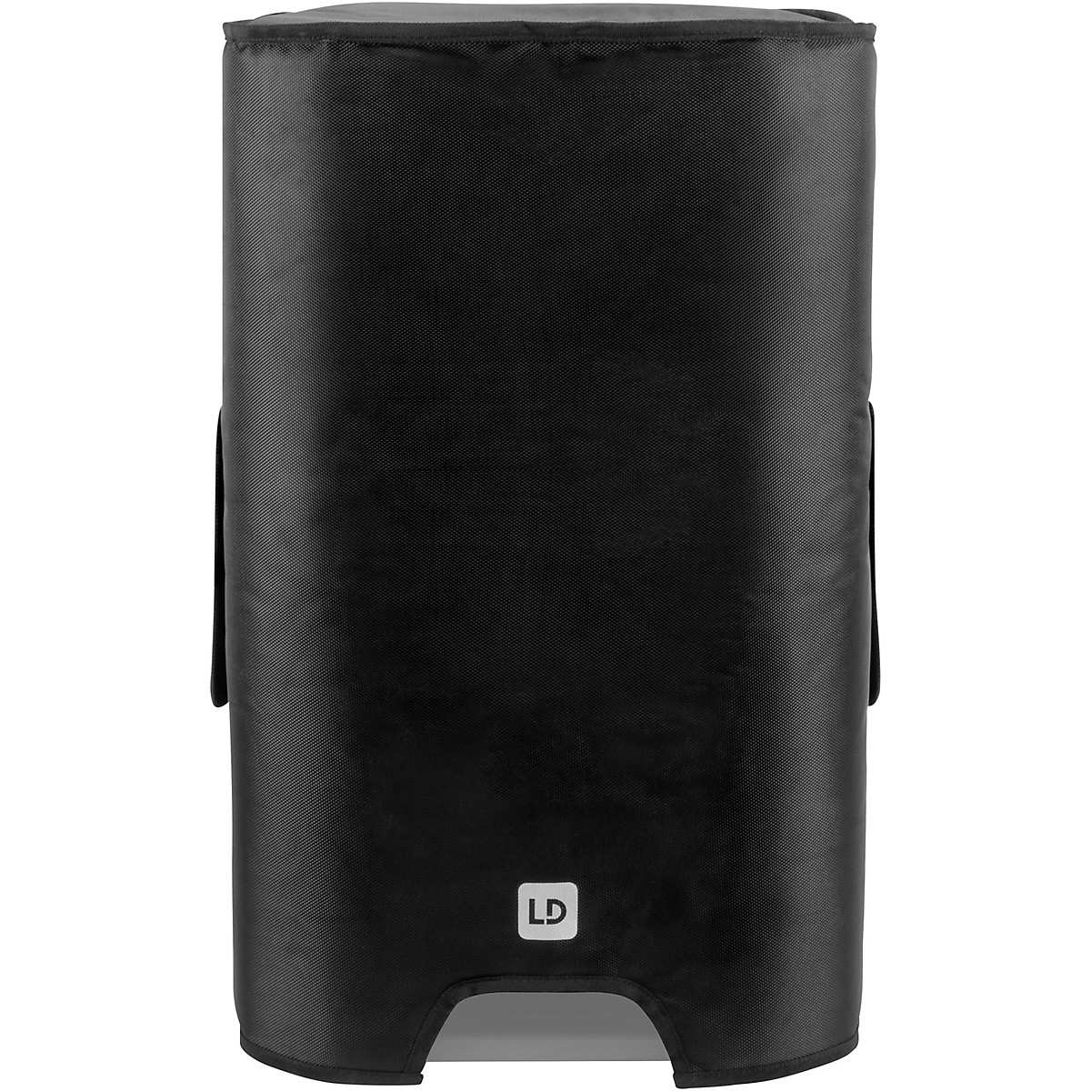 LD Systems ICOA 15 PC Padded Speaker Cover