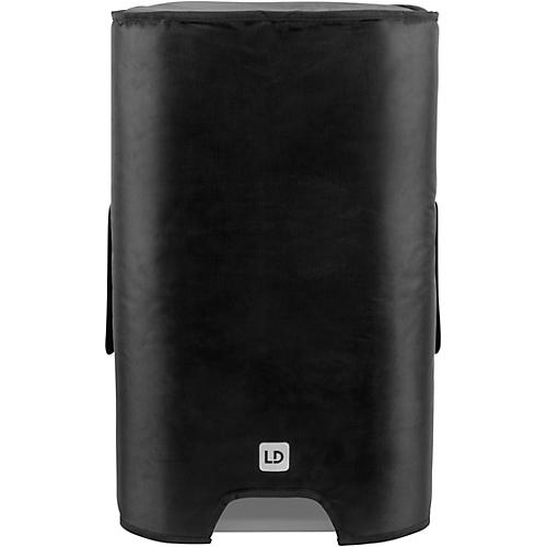 LD Systems ICOA 15 PC Padded Speaker Cover