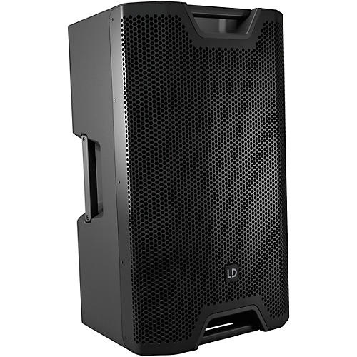 LD Systems ICOA 15A 1,200W Powered 15