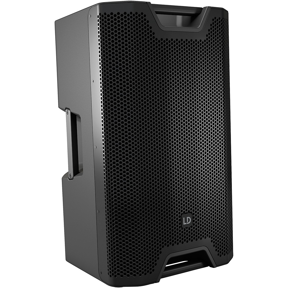 LD Systems ICOA 15ABT 1,200W Powered 15