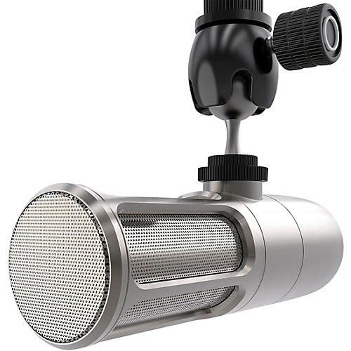 Earthworks ICON Pro XLR Streaming Microphone