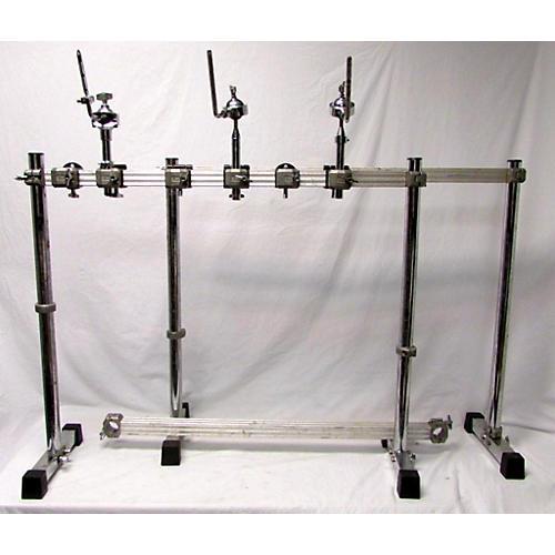 Pearl ICONIC DRUM RACK Drum Rack