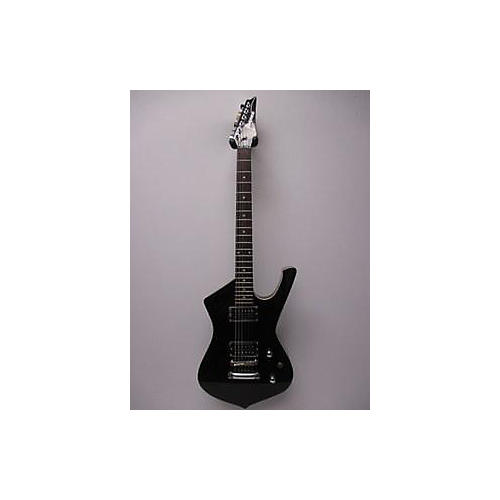 Ibanez ICX120 Iceman X Solid Body Electric Guitar