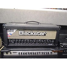 Blackstar ID 150 H Solid State Guitar Amp Head