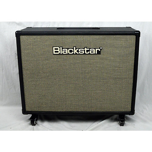 Blackstar ID: 212SP Guitar Cabinet