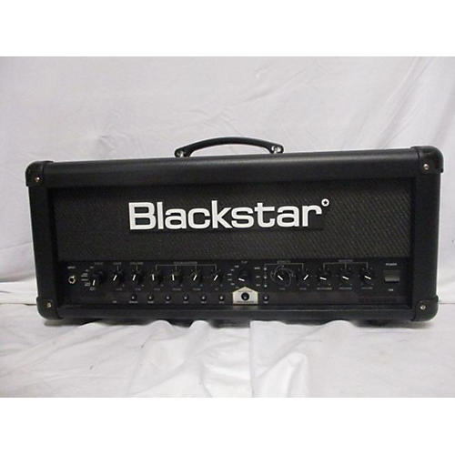Blackstar ID 60TVP Tube Guitar Amp Head