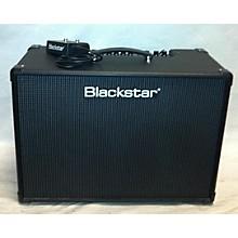 Blackstar ID CORE 100 Guitar Combo Amp