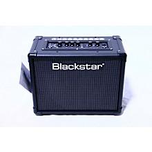 Blackstar ID CORE 20W V2 Guitar Combo Amp