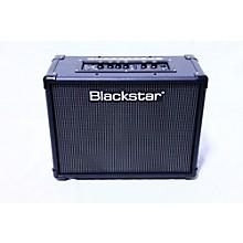 Blackstar ID CORE 40W V2 Guitar Combo Amp