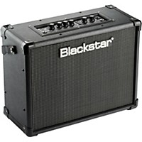 Deals on Blackstar ID: Core 40 V2 40W Digital Stereo Guitar Combo Amp