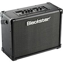 Blackstar ID: Core 40 V2 40W Digital Stereo Guitar Combo Amp Level 1 Black