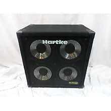 Blackstar ID Series 4x12 Straight Guitar Cabinet