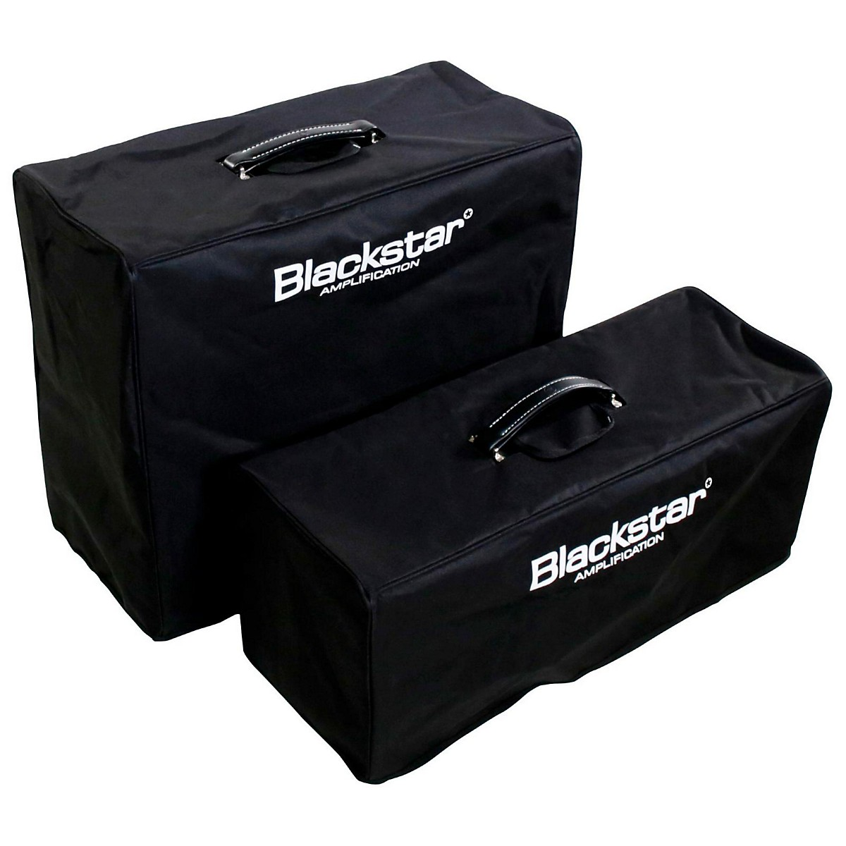 Blackstar ID100 Head Cover