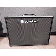 Blackstar ID:100H 100W Programmable Solid State Guitar Amp Head