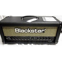 Blackstar ID150H 150W Digital Solid State Guitar Amp Head