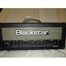 Blackstar ID150H Solid State Guitar Amp Head